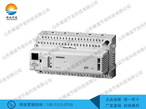 SYNCO700联网通讯控制器