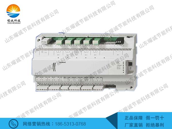 PXC16西门子控制器(图片修一下)