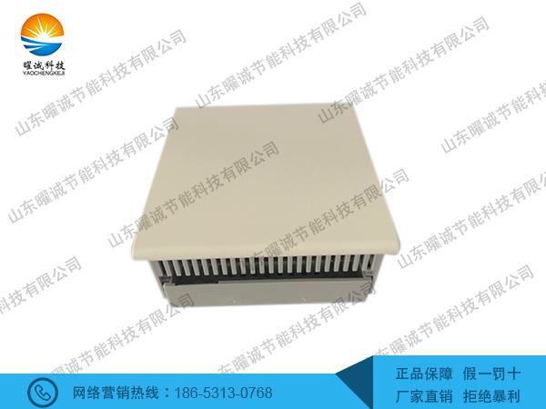 QFA9060西门子室内温度传感器